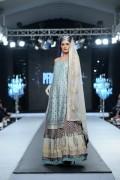 Nida Azwer Collection 2012 PFDC L'Oreal Paris Bridal Week 2012 0020