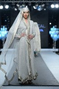 Nida Azwer Collection 2012 PFDC L'Oreal Paris Bridal Week 2012 0022