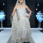 Nida Azwer Collection 2012 PFDC L'Oreal Paris Bridal Week 2012 0023