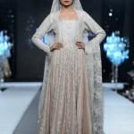 Nida Azwer Collection 2012 PFDC L'Oreal Paris Bridal Week 2012 0024