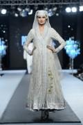 Nida Azwer Collection 2012 PFDC L'Oreal Paris Bridal Week 2012 0026