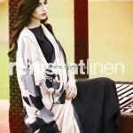 Nishat Linen Shawl Collection 2012 for Women 011