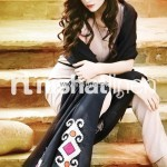 Nishat Linen Shawl Collection 2012 for Women 014