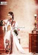 Nishat Linen Winter 2012 Collection for Women 010