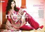 Nishat Linen Winter 2012 Collection for Women 013