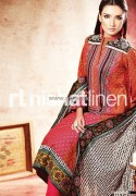 Nishat Linen Winter 2012 Collection for Women 015