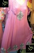 Noorz Boutique Eid ul Azha Collection 2012 For Women 007