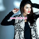 Pehcan Latest Winter Party Wear Collection 2012 001