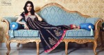 Pehnawa Formals 2012 for Women and Girls 004