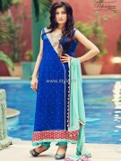 Pehnawa Formals 2012 for Women and Girls 006