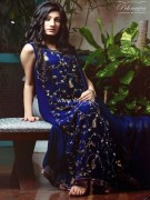 Pehnawa Formals 2012 for Women and Girls 008