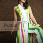 Pershe by Kauser Humayun Pret Collection 2012 007