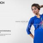 Pinkstich 2012 Eid-Ul-Azha Dresses for Girls 002
