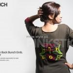 Pinkstich 2012 Eid-Ul-Azha Dresses for Girls 003