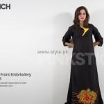 Pinkstich 2012 Eid-Ul-Azha Dresses for Girls 005