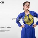 Pinkstich 2012 Eid-Ul-Azha Dresses for Girls 008