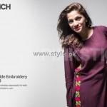 Pinkstich 2012 Eid-Ul-Azha Dresses for Girls 010