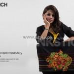 Pinkstich 2012 Eid-Ul-Azha Dresses for Girls 013