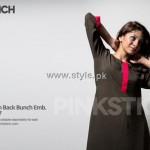 Pinkstich 2012 Eid-Ul-Azha Dresses for Girls 014