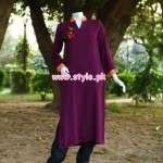 Pret9 Latest Casual Wear Collection 2012 001