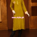 Pret9 Latest Casual Wear Collection 2012 002