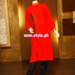 Pret9 Latest Casual Wear Collection 2012 003