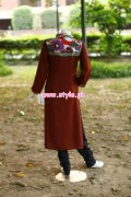 Pret9 Latest Casual Wear Collection 2012 004