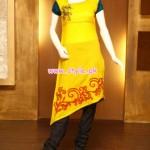 Pret9 Latest Winter Dresses 2012 For Women 007