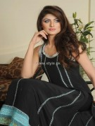 Resham Revaj Casual Dresses 2012 for Women 002