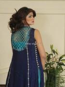 Resham Revaj Casual Dresses 2012 for Women 003