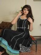 Resham Revaj Casual Dresses 2012 for Women 004