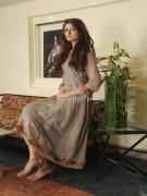 Resham Revaj Casual Dresses 2012 for Women 005