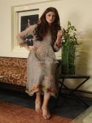 Resham Revaj Casual Dresses 2012 for Women 006