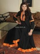 Resham Revaj Casual Dresses 2012 for Women 007