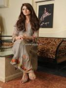 Resham Revaj Casual Dresses 2012 for Women 008