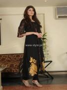 Resham Revaj Casual Dresses 2012 for Women 009
