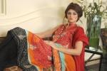 Resham Revaj Casual Dresses 2012 for Women 011