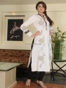 Resham Revaj Casual Dresses 2012 for Women 013
