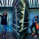 Riverstone Winter Collection 2012-13 for Men and Women 002