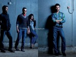 Riverstone Winter Collection 2012-13 for Men and Women 003