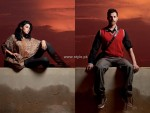 Riverstone Winter Collection 2012-13 for Men and Women 004