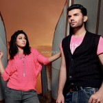 Riverstone Winter Collection 2012-13 for Men and Women 005