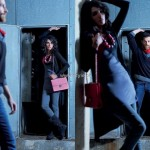 Riverstone Winter Collection 2012-13 for Men and Women 006