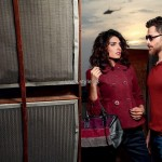 Riverstone Winter Collection 2012-13 for Men and Women 007