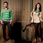 Riverstone Winter Collection 2012-13 for Men and Women 008