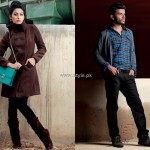 Riverstone Winter Collection 2012-13 for Men and Women 009
