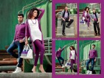 Riverstone Winter Collection 2012-13 for Men and Women 011