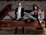 Riverstone Winter Collection 2012-13 for Men and Women 013