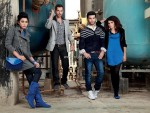 Riverstone Winter Collection 2012-13 for Men and Women 014
