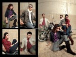 Riverstone Winter Collection 2012-13 for Men and Women 015